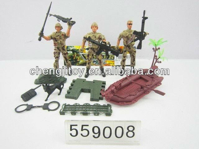 2013 new used military vehicles for sale for boys CJ-0559008