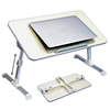 Multi Function Portable Tablet PC Holder