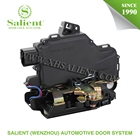 3B1837015A vw car central auto lock actuator electronic power central front door locks for cars