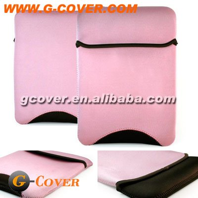 Neoprene case for Samsung Galaxy Note 10.1