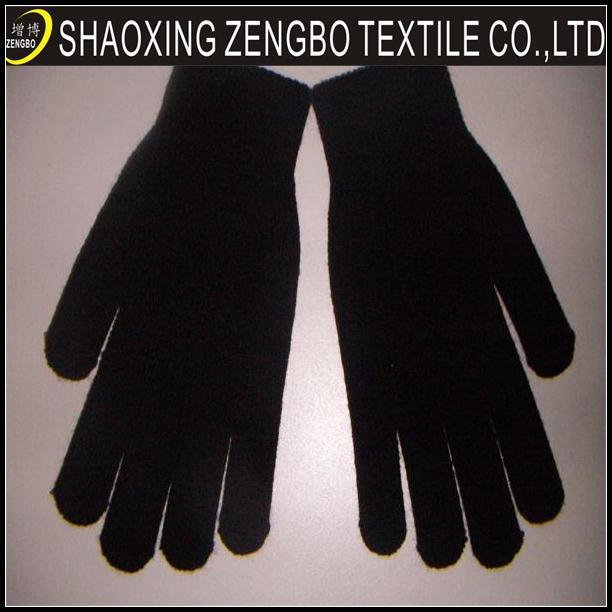 Cheap price make up remove glove with great price