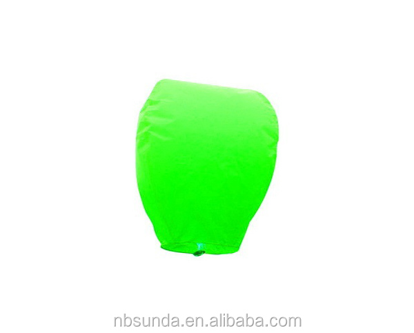buy paper lanterns online australia