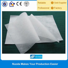 Cost-efficient plastic CPE film for packaging