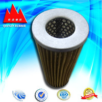 air oil separator compressor filter with China suppliers