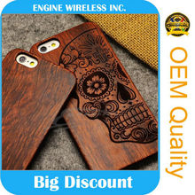 factory price wholesale wood case for xperia z ,Wholesale new and original