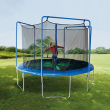 kids 20ft trampoline,kids active trampoline,cheap trampolines for kids