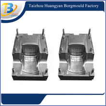 Huangyan high cost performance ready made plastic chair injection mould For Household Products