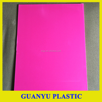 floor guard sheets,PP Double Wall Cardboard Plastic sheet,pp hollow sheet