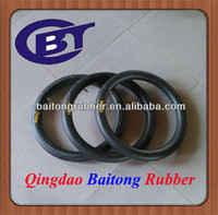 Good price and good quality natural rubber motorcycles tyres for inner tube