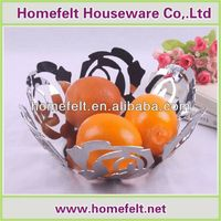 2014 hot selling colander spoon