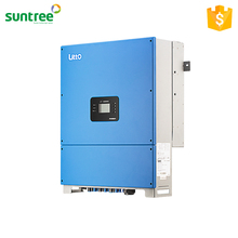 Mini Solar Inverter 10KW Dual Output Type Three Phase Price