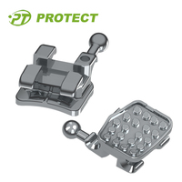 Protect Dental Supply Roth 022 Orthodontic