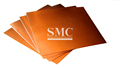 copper sheet price and 4x8 copper sheet price