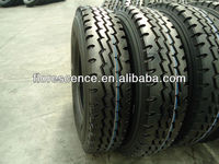 700R16 700-16 700/16 700*16 16R700 truck tires