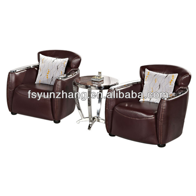 Single seat cute living room sofa set buy cute living for Cute living room sets