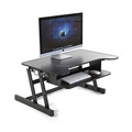 New model stand up desk adjustable height and computer desk