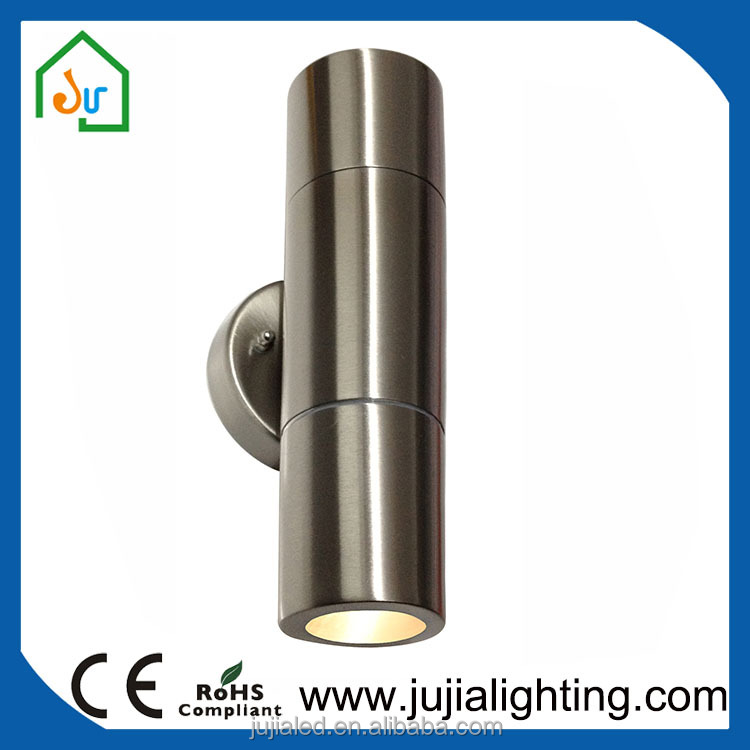 New product wholesale low price aluminum material LED Outdoor Wall Lights
