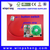 Best metal speaker recordable midi sound module for greeting card