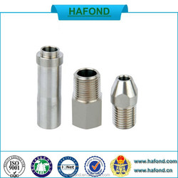 High Grade Certified Factory Supply Fine Import Cabinet Hardware