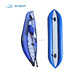Factory Price Good Quality Inflatable boat 2 persons pvc inflatable kayak