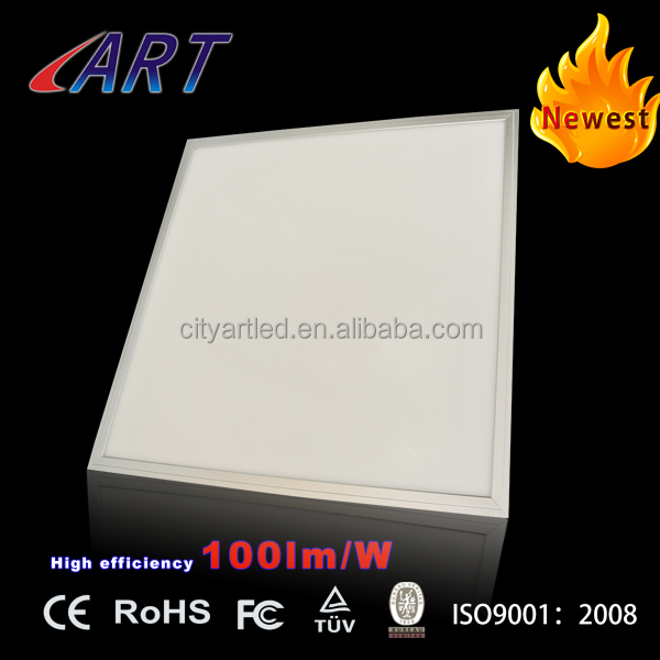 etl listed wall controller led panel flat light good install dimmable led flat panel wall light 60x60 cm led panel lighting