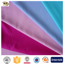 Advanced High Quality Garment Woven / Knitted Polyline Dazzle Fabric Polyester Fabric