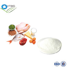 Best beauty & skin care health food additives fish collagen powder/Fish glue protein peptide