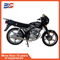 2016 China 150cc Racing Sale Chinese Motorcycle New