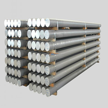 3004 aluminium bar price per kg
