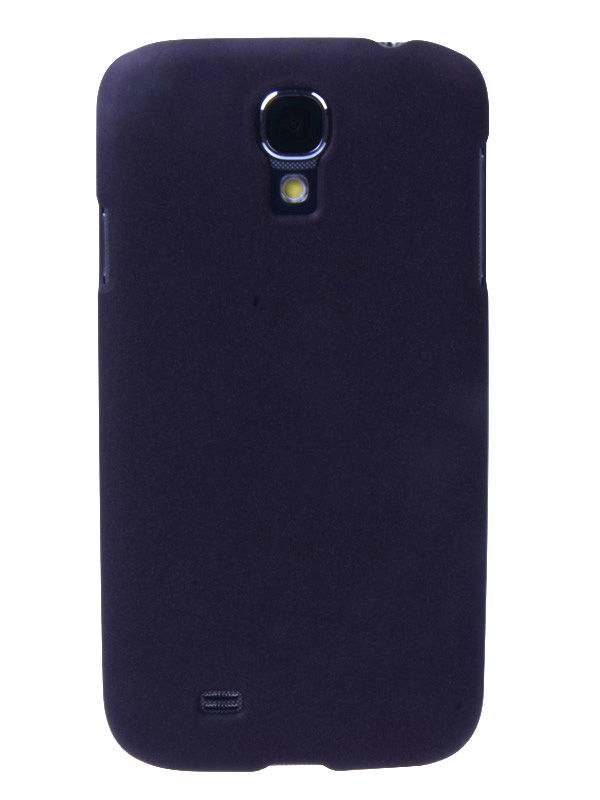 Couple color cover case for samsung galaxy s4