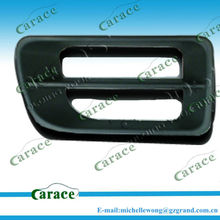 Mercedes Benz actros mp3 9438840060 LH 9438840160 RH BUMPER COVER