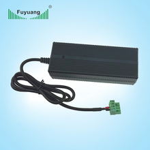 High efficiency switching power supply 28v 2.5a ac dc adapter