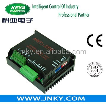 PWM series BLDC Drive,24V Brushless DC Controller,forward reverse motor control