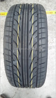 China High quality Racing Car Tires 235/40ZR18 Radial UHP Tyres