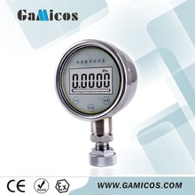 GPY100 Price of Water Digital Pressure Gauge