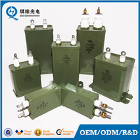 Metal Case Energy Storage Oil High