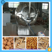 Facoty Price high quality Peanut Flavor Mixer