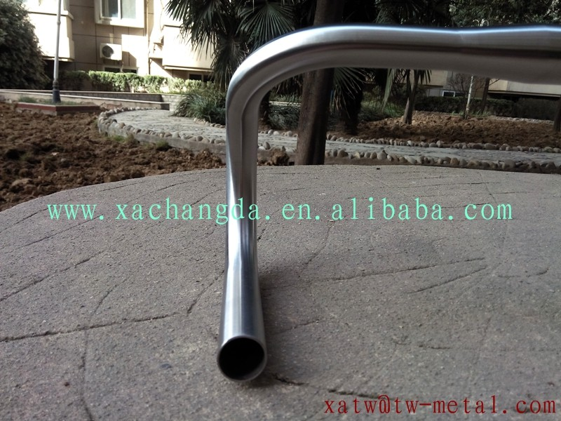 titanium road handle bar titanium cyclocross handle bar customize titanium handle bar