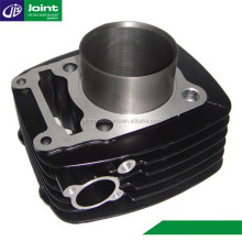 Two Wheel Motorcyle/motor Cylinder for Bajaj Pulsar200 Cylinder Block