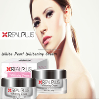 Amazing result face whitening cream miracle whitening cream for face skin care