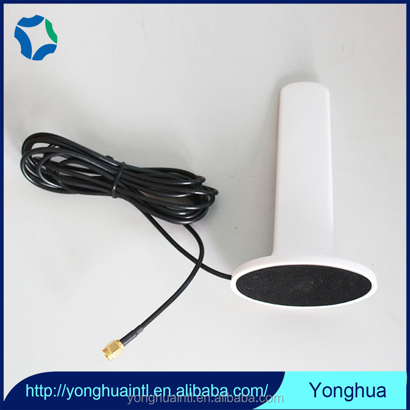 Factory price vsat antenna