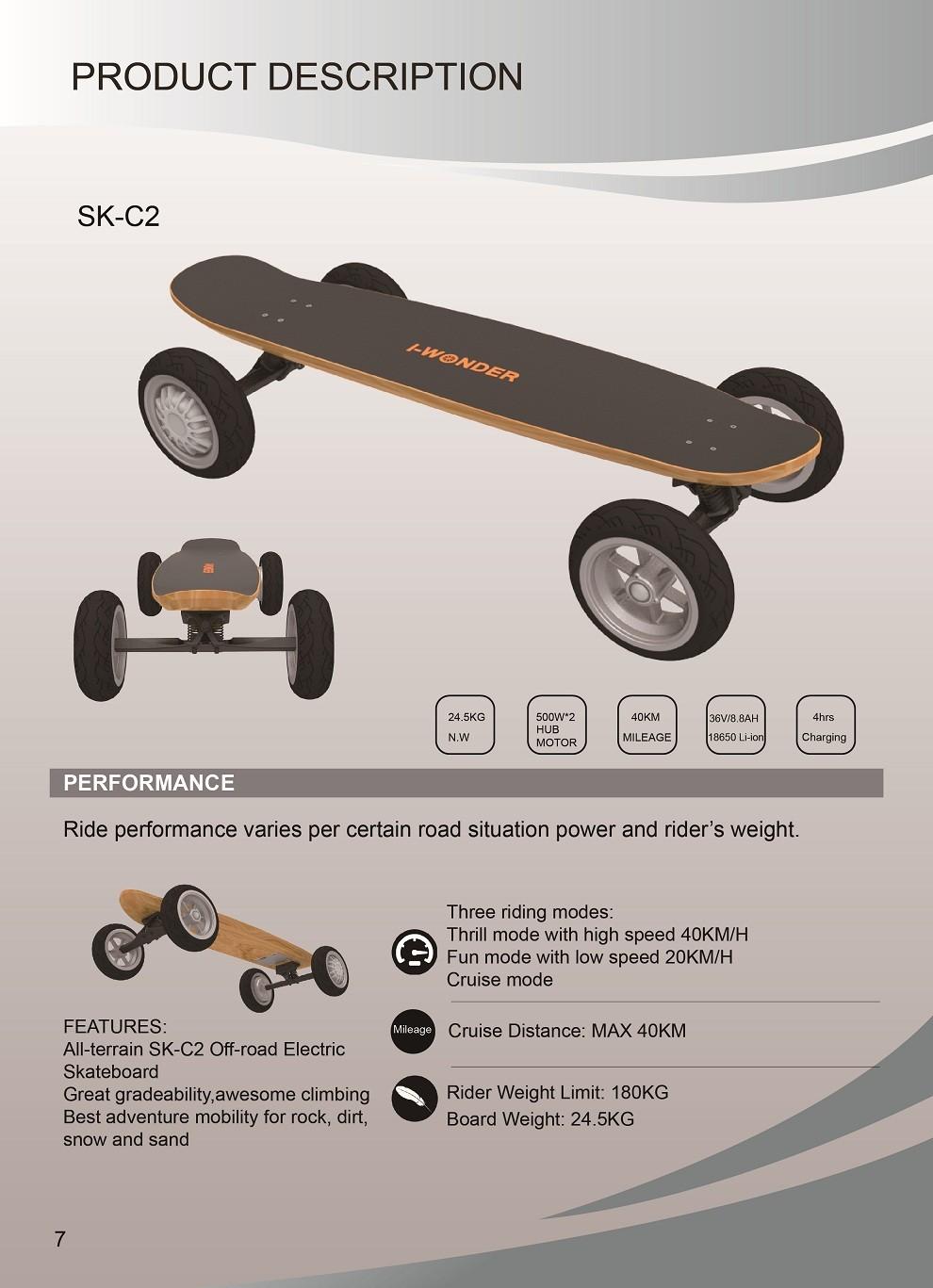 SK-C2(1).jpg