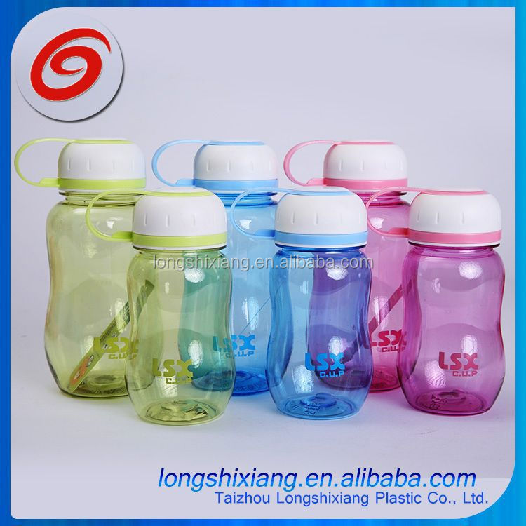 2015 products,pyrex glass water bottle,plastic water bottle safety