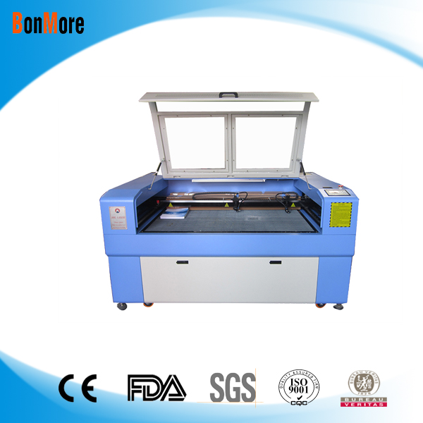 paper cutting machine manufacturers