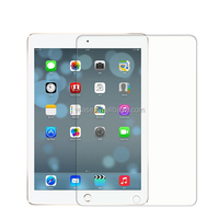 New Arrival 0.33mm 2.5d tempered glass screen protector for ipad mini 4 / For ipad mini 4