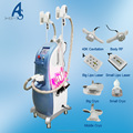 Cavitation slimming machine innovative products for sale