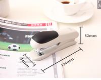 stapler Binding ;machine ;Order books editor