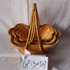 Handmade Gifts Wicker Empty Cheap Wicker