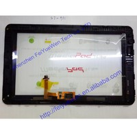 Touch Screen For HUAWEI MediaPad 7 Lite S7-931U Tablet PC
