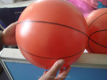 Toy Basketballs Best Sale PVC Basketball for Kids